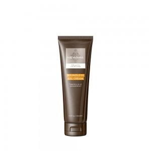 Boundless Gel Cream