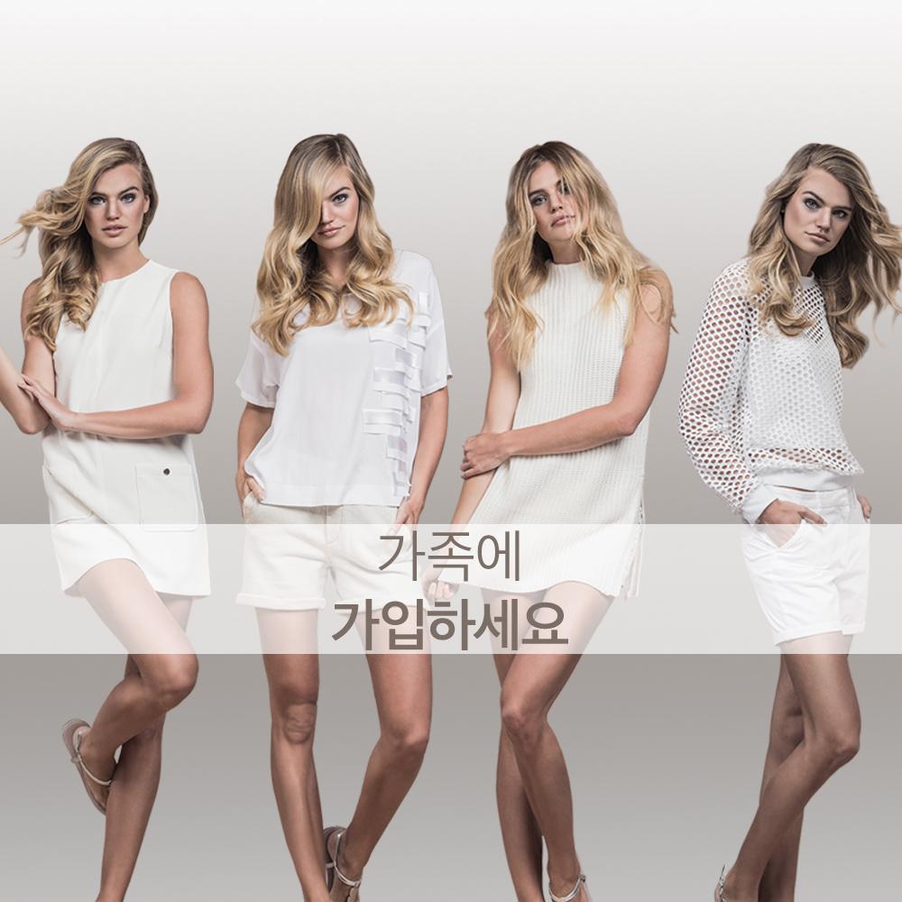 NEWSHA, Friseur, friseurexklusiv, Haarpflege, Haarkosmetik, Qualität, exklusiv, Brand, Marke, Salon