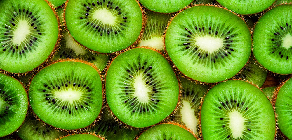 kiwi, moisture and nutrition, natural ingredients, essential, natural haircare, quality